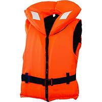 Жилет спасательный Norfin 100N 40-60 кг