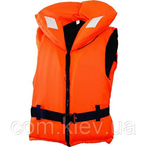 Жилет спасательный Norfin 100N 60-70 кг