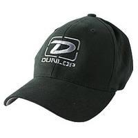 """DUNLOP DSD05-40LX FLEX FIT CAP """"D"""" LARGE"""