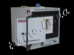 Печи электрические муфельные лабораторные до 1300 °С TermoLab
