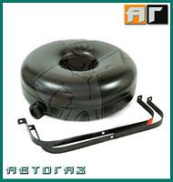 Тороїдальний балон зовнішній Bormech LPG 630/250/62