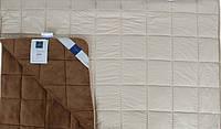Одеяло верблюжье Billerbeck КАМЕЛИЯ меховое