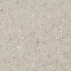 Столешницы из искусственного камня HANEX RE-02 NUTS CRUMBLE.