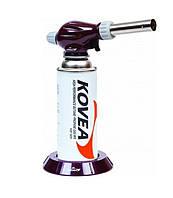 Газовый резак Kovea KT-2912 Cook Master Torch