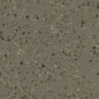 Столешницы из искусственного камня HANEX RE-04 GINGER BREAD.