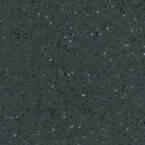 Столешницы из искусственного камня HANEX RE-05 YURI GREY.