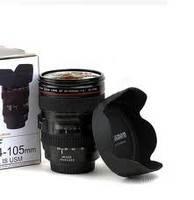 Чашка Объектив Canin EF 24-105mm f/4L