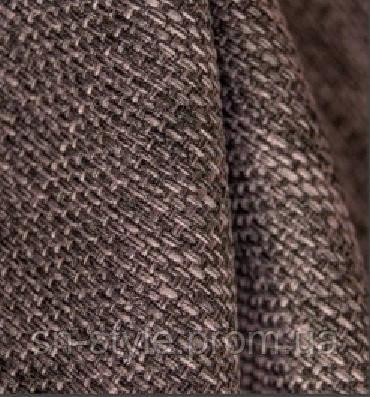 Ткань для штор Sofi Лен Софи 06