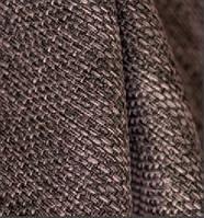 Ткань для штор Sofi Лен Софи 06, фото 1