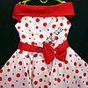 Платье нарядное бальное детское 6-7 лет Планочка  Украина оптом., фото 2
