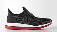 Мужские кроссовки adidas Pure Boost ZG Prime черные