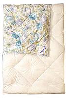 Одеяло пуховое кассетное Billerbeck Виктория К-2