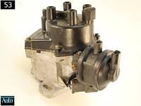 Распределитель зажигания (Трамблер) Honda Civic EG3 91-95г (D13B2)