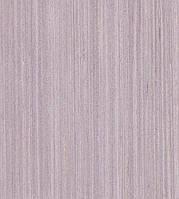 Шпон «файн-лайн» Сандаловое дерево(2200*640*0,55 мм)(2200*920*0,55 мм)(2500*640*0,55 мм)