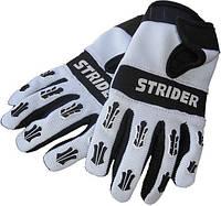 Защитные перчатки Strider Gloves (STR), фото 1