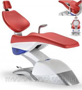 Стоматологическое кресло для пациента STING, TECNODENT (пр-во Италия) NaviStom