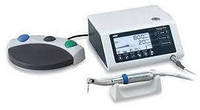 Физиодиспенсер Surgic Pro OPT (NSK, Япония)