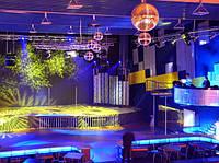 Оборудование для дискотек и ночных клубов, фото 1