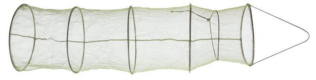 Salmo Садок Salmo 5 секции 180 см (UT4000-180)