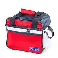 Изотермическая сумка IBS-10 Thermo Style 10