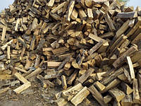Продаем Дешевые дрова купить дрова доставка Киев и область