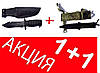 Нож армейский Columbia USA  Спецназ антиблик + Подарок