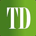 ТеплоDім - гипермаркет отопительной техники