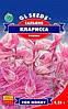 Семена Сальвии Кларисса розовая 0,25 г