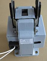 Електромагніт ЕМ 44-37 однофазний, загальнопромислового призначення
