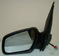 Зеркало боковое (электрическое) левая сторона для Форд Фьюжн