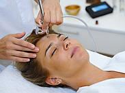 Салонные процедуры для зрелой кожи