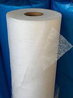 Клей в рулоне (паутинка)110 см (100 метров)