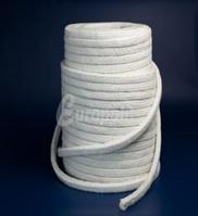 Шнур уплотнительный для котла Euro (керамический)