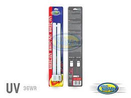 Змінна УФ-лампа для AquaNova NUV-36 UV