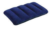 Надувная подушка Intex 68672, 43-28-9см