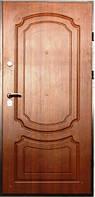 Входная дверь модель Т1-3 206 vinorit-90
