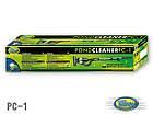 Пылесос для пруда AquaNova PC-1 CLEANER, фото 3