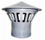 Грибок вентиляционный для канализации 50