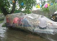 Палатки и шатры для отдыха