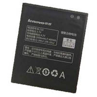 Оригинальная батарея аккумулятор BL-210 для Lenovo S820, S650, A656, A766, A529, A536, A606, A828T(BL-210)