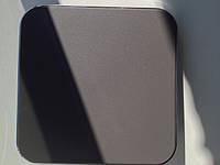 Конфорка квадратная 300х300 4,0кВт 400В