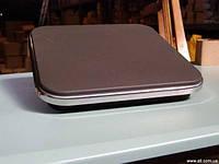 Конфорка квадратная 220х220 2,6кВт 400 В