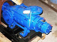 Насос секционный типа ЦНС(г) 60-330 с эл. двиг 110кВт/3000