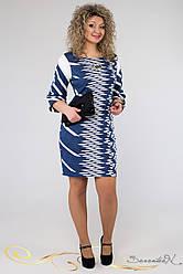Красивое, нежное и необычайно воздушное платье!
