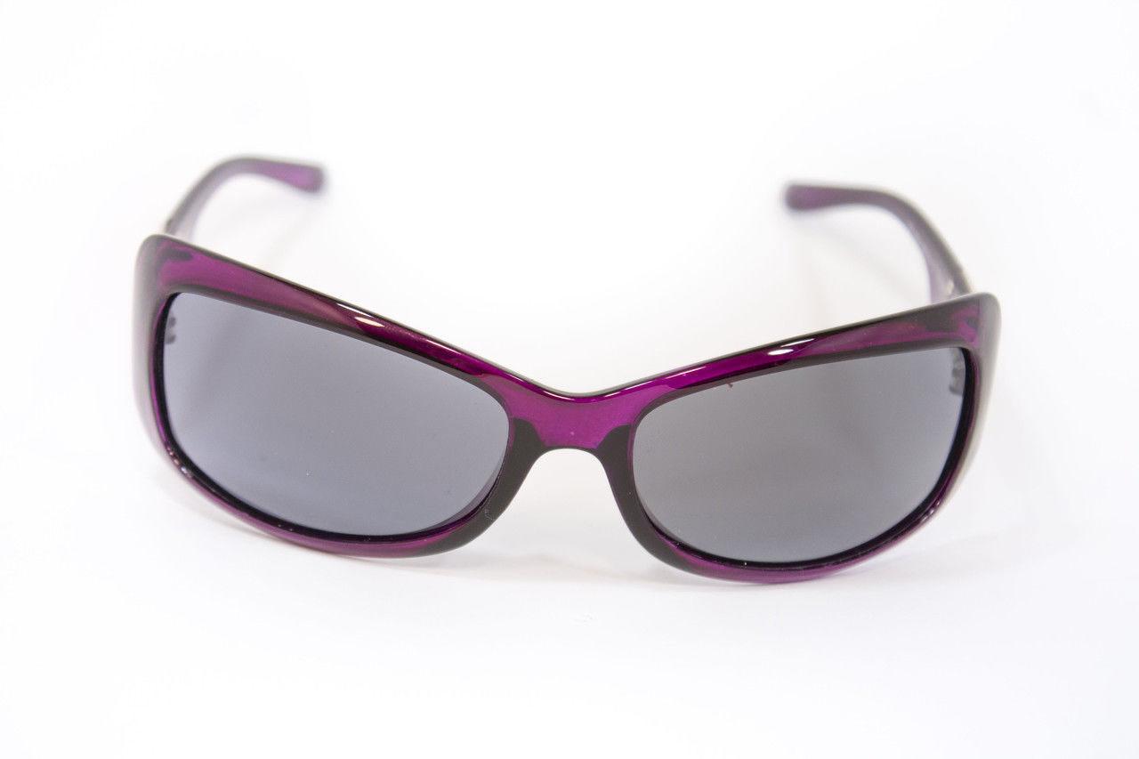 811afcb46df4 Модные женские очки фиолетового цвета  продажа, цена в Хмельницком ...