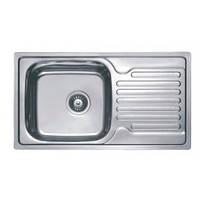 Мойка для кухни HAIBA HB 78*43