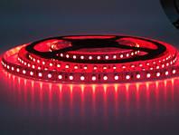 Светодиодная подсветка красная 3528\120 led