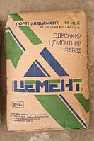 Цемент ПЦ 50 кг., фото 1