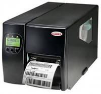 Термотрансферный принтер этикеток GODEX EZ-2300 Plus