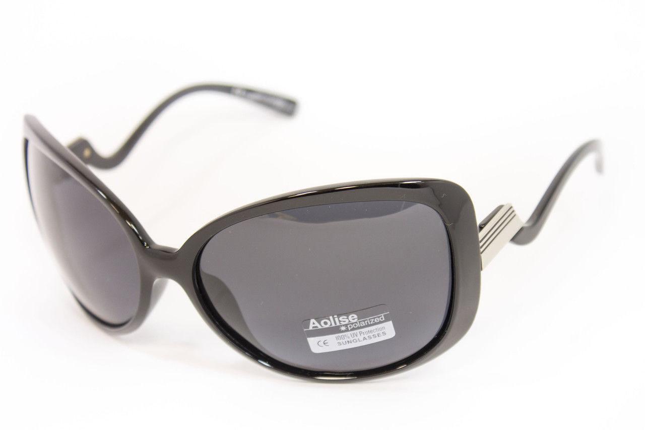 5aed45c87f18 Женские очки стильной формы  продажа, цена в Хмельницком. от